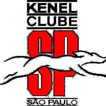 kenel clube de sao paulo Canil Ballantine   Jack Russel | Coton de Tulear | Bernese
